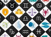 Online Horoscope Matching Marriage (With Bonus In-depth Guide!)