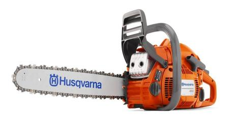 Best Chainsaw for Firewood – Chainsaws for Cutting Firewood 2018