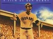 Burns's Baseball: Ninth Inning