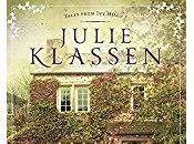 """Book Review: """"The Ladies Cottage"""" Julie Klassen"""