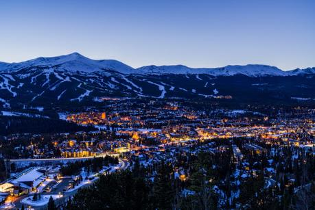 Do you want to be in a Diet Doctor video at Breckenridge?