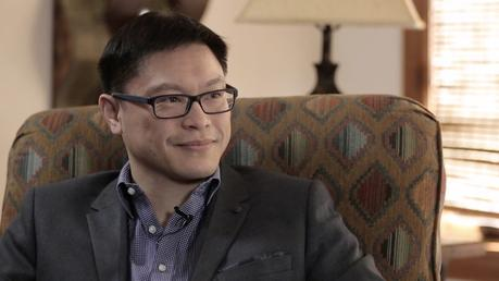 Dr. Jason Fung: Dismantling diet dogma, one puzzle piece at a time