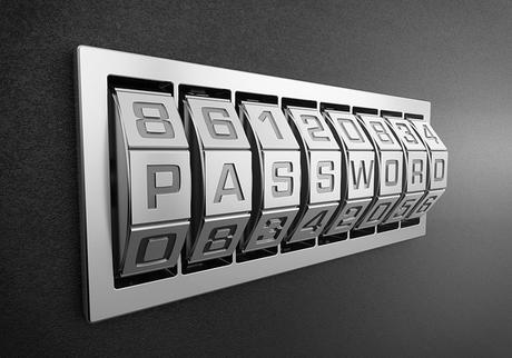 4 Great Tips to Keep Your Blog Secure