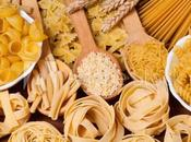 Love Pasta?