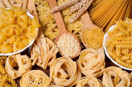 Do You Love Pasta?