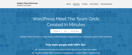 [Latest 2018] List of Top 9 Best WordPress Team Management Plugins
