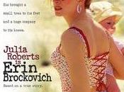 Film Challenge Oscar Nomination Erin Brockovich (2000)