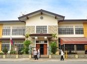 Visit Museo Dabawenyo People's Museum