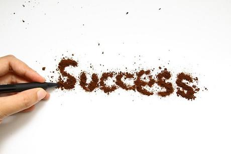 How to Measure Your Blog's Success