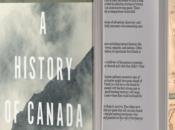History Canada Maps