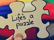 Puzzles Life
