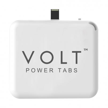 Volt Power Tabs
