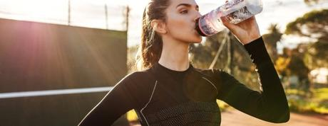 Why Proper Hydration In Winter Is Just As Important As It Is In Summer
