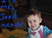 Josie's News