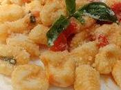 Masterclass Gimignano with Italian Chefs
