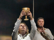 Opera Review: Kings