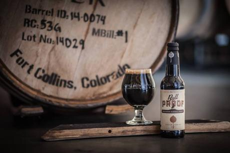 Six Incredible Colorado Stouts for Stout Month