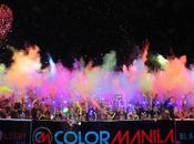 Color Manila Blacklight 2018