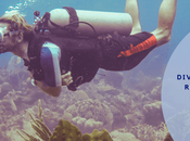 Diving Roatan: Tobri Divers