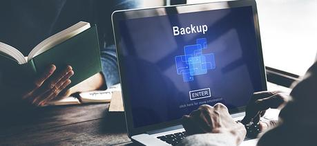 Best Cloud Storage Services To Backup Your Website Content