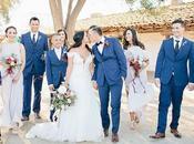 Great Ideas Destination Wedding Abroad