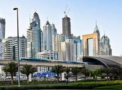 Beginners Guide Buying Property Dubai