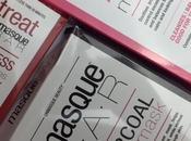 Brand Week: MasqueBAR