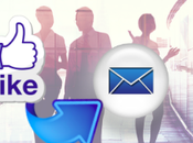 Convert Facebook Likes Into Email Subscribers