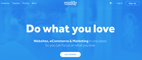 Weebly Website Builder Review: Should You Really Choose Them?