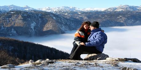 Honeymoon Destinations in India for Honeymoon in Summers