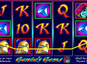 Microgaming Golden Goose Slot Review