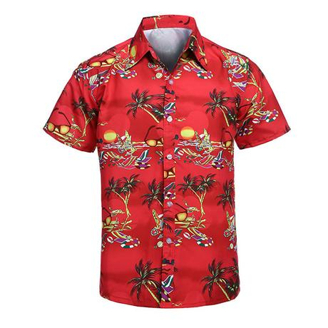 where to buy best cheap hawaiian shirts online paperblog