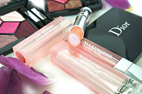 DIOR • Glow Squad *New Spring 2018*