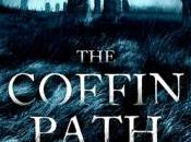 Coffin Path Katherine Clements