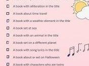 Wintering: Novel Sylvia Plath Kate Moses