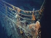 Join Expedition Titanic Just $105,000!