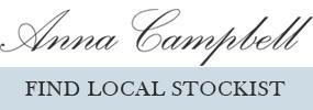 anna campbell logo shop