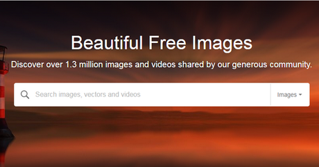 How to Get Royalty Free Photos for Commercial Use