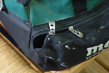 Stanley 195611 Fatmax Backpack