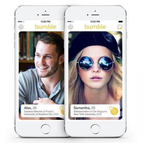The 2010's: The Era of Mobile Dating Apps