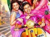 Kalakalappu Clear Family Entertainer Movie Review