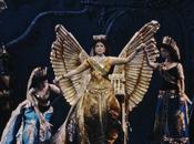 Metropolitan Opera Preview: Semiramide