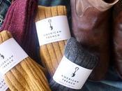 Produce Socks