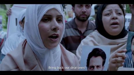 An Interview|Kashmiri Filmmaker|Director Of Half Widow|Danish Renzu