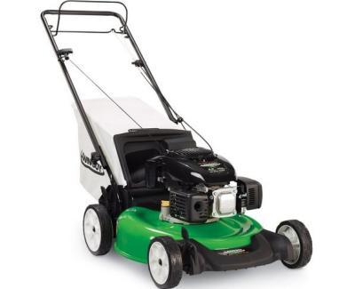 Lawn-Boy 10732 Kohler
