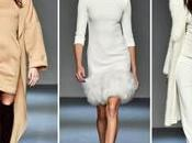 NYFW Shows: Pamella Roland Fall Winter 2018 Womenswear
