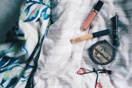 5 Everyday Makeup Heroes