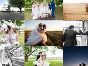 Yorkshire Wedding Photography Barn Venues
