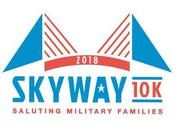 Skyway Televised, More Event Details Released Including Images Medals, Shirts!