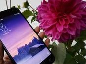 ASUS ZenFone Selfie (Dual Camera) Tips Tricks
